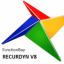 RecurDyn Version 8