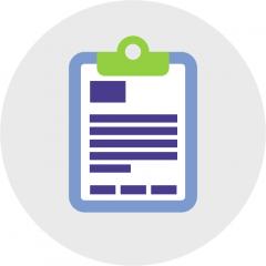 RecurDyn-on-Demand Starter Fee Maintenance and Starter Contingent