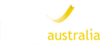 LEAP Australia Pty Ltd