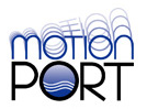 motionport